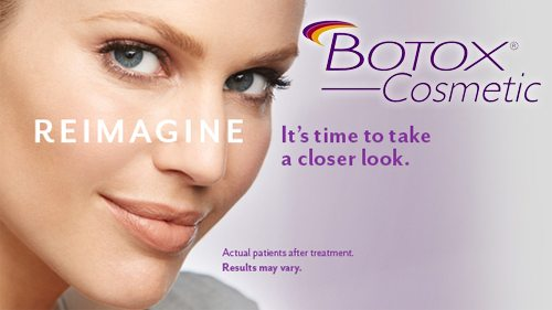 botox injectable filler cleveland ohio