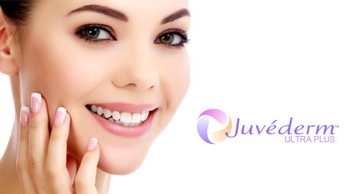 juvedermultra-plus injectable filler cleveland ohio